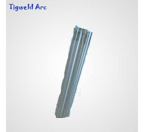 Tigweld Arc 4 Mm Welding Tig Filler Wire-Er430L_Wl_Ww_097