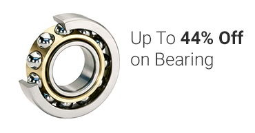 Deal for Bearings
